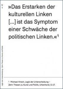 logik_der_unterscheidung_buch